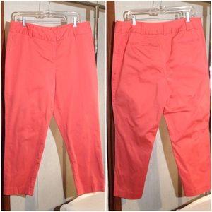 Women's Size 16 Lane Bryant Pants